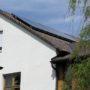 Jetzt in eine Heizung mit Zukunft investieren – warum macht Solar jetzt Sinn?