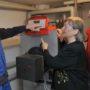 Kessler Heiztechnik bietet optimale Wartungsverträge für Heizungen an
