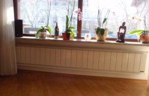 gesundheitzKörper® im Wohnzimmer
