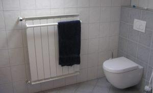 gesundheitzKörper® im Gäste-WC