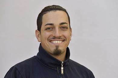 Paolo Codamo