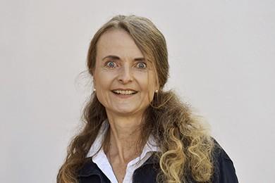 Regina Kessler