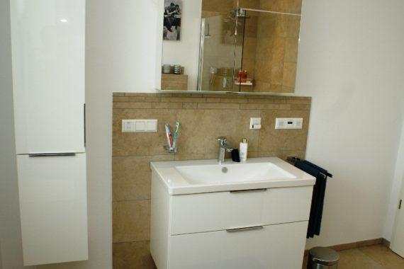 Beispiel Badezimmer 4a