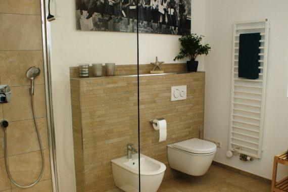 Beispiel Badezimmer 4b