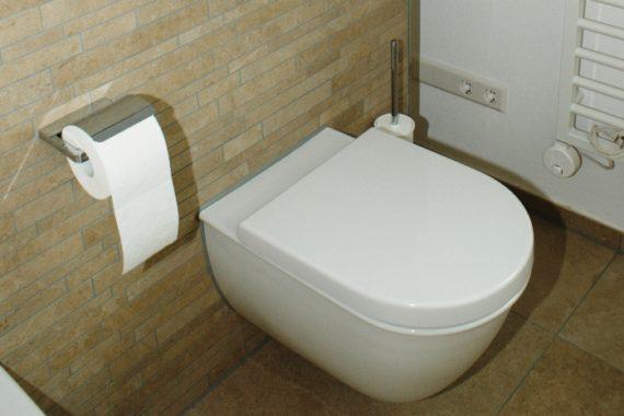 Beispiel Badezimmer 4c