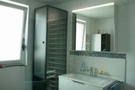 Beispiel Badezimmer 5a