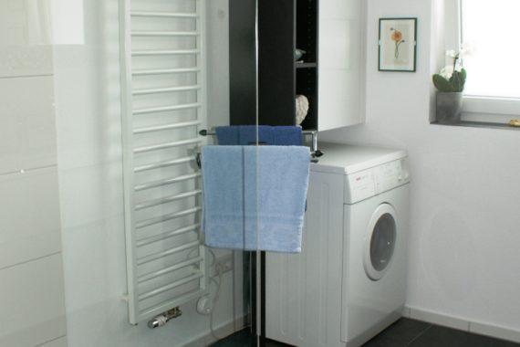 Beispiel Badezimmer 5b