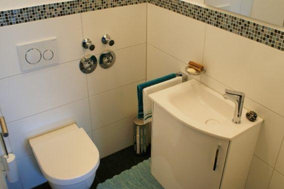 Beispiel Badezimmer 5c