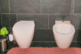 Beispiel Badezimmer 16