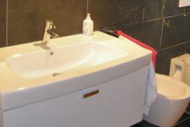 Beispiel Badezimmer 17