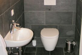 Beispiel Badezimmer 18