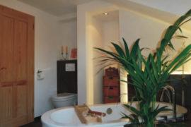 Beispiel Badezimmer 3c