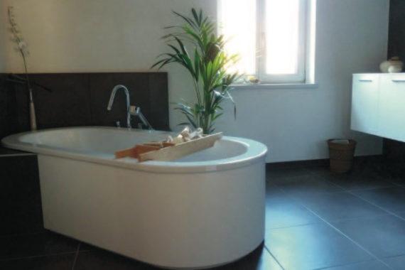 Beispiel Badezimmer 3a