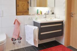 Beispiel Badezimmer 1a