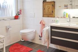 Beispiel Badezimmer 1c