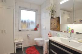 Beispiel Badezimmer 1b