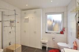 Beispiel Badezimmer 2a