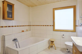 Beispiel Badezimmer 2b
