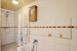 Beispiel Badezimmer 2c