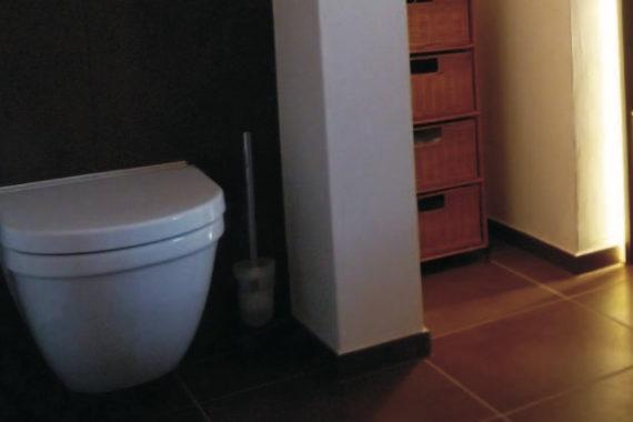Beispiel Badezimmer 3b