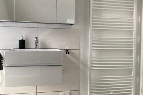 Beispiel Badezimmer 6a