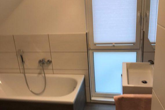 Beispiel Badezimmer 6b