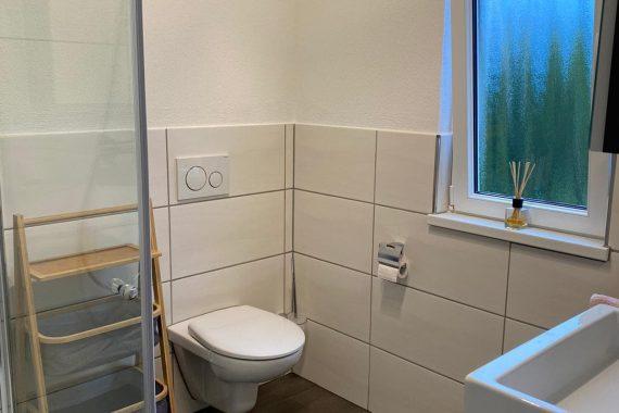 Beispiel Badezimmer 6c