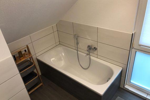 Beispiel Badezimmer 6d
