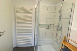 Beispiel Badezimmer 6e
