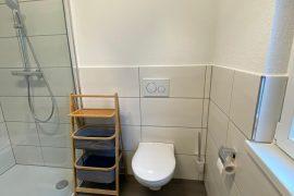 Beispiel Badezimmer 6f