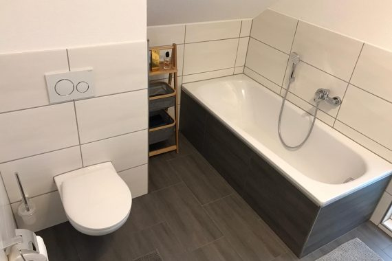 Beispiel Badezimmer 6g