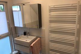 Beispiel Badezimmer 6j