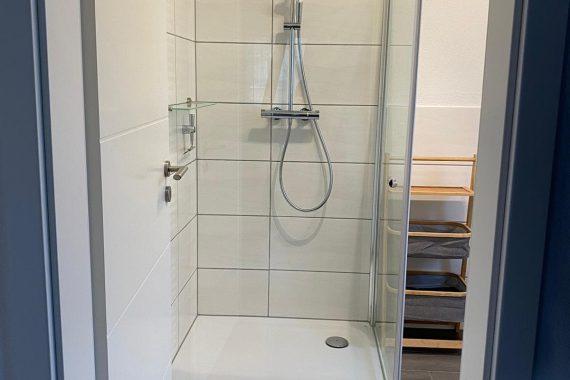 Beispiel Badezimmer 6k