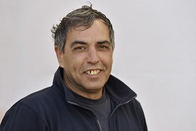 Carmine Canitano