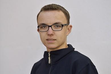 Fabian Gundelsweiler